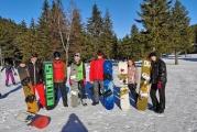 Ски училище-9
