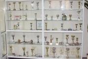 Откриване на учебната 2011-2012г. -16