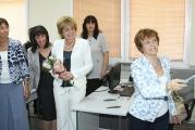 Откриване на учебната 2011-2012г. -20