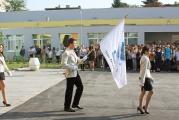 Откриване на учебната 2011-2012г. -5