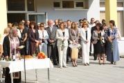 Откриване на учебната 2011-2012г. -6