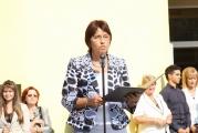 Откриване на учебната 2011-2012г. -8
