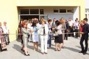 Откриване на учебната 2011-2012г. -9