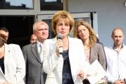 Откриване на учебната 2011-2012г. -10