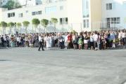 Откриване на учебната 2011-2012г. -25
