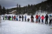 Ски училище-1