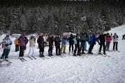 Ски училище-3
