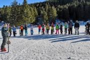Ски училище-8